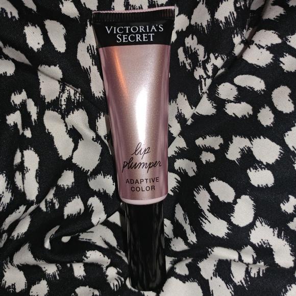 Victoria's Secret Other - VS lip plumper